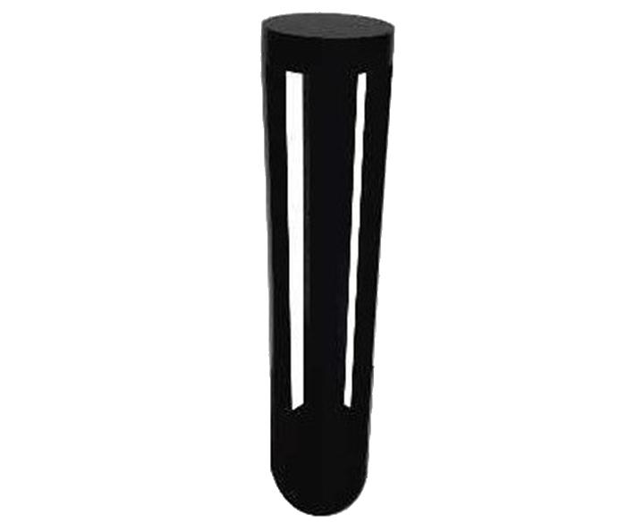 LED Outdoor Bollard Light 9613-600