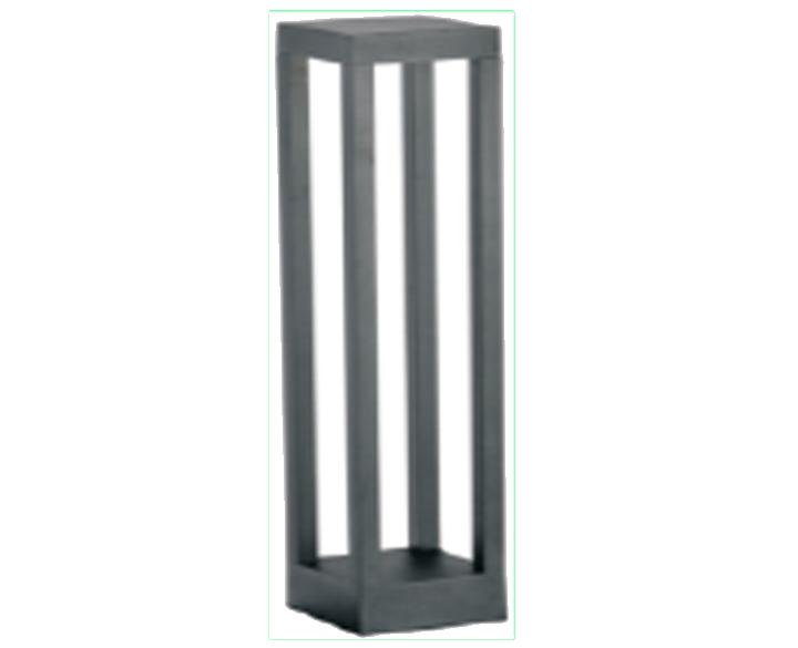 LED Outdoor Bollard Light 9616-600