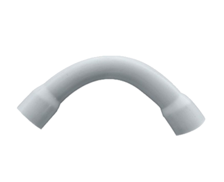 ASTM Bend