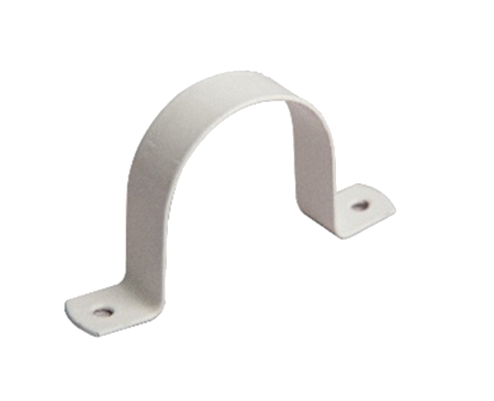 ASTM Clamp Metal