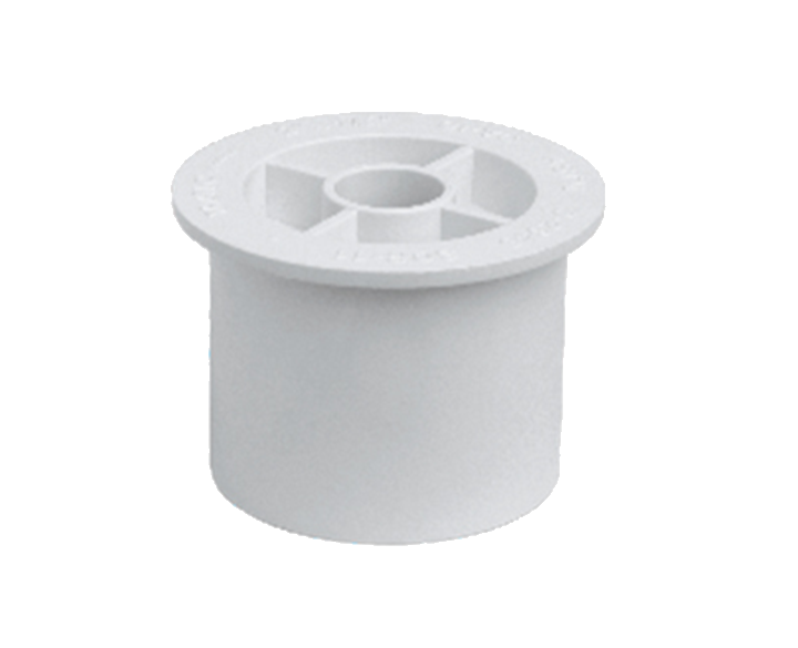 ASTM Reducer Bush