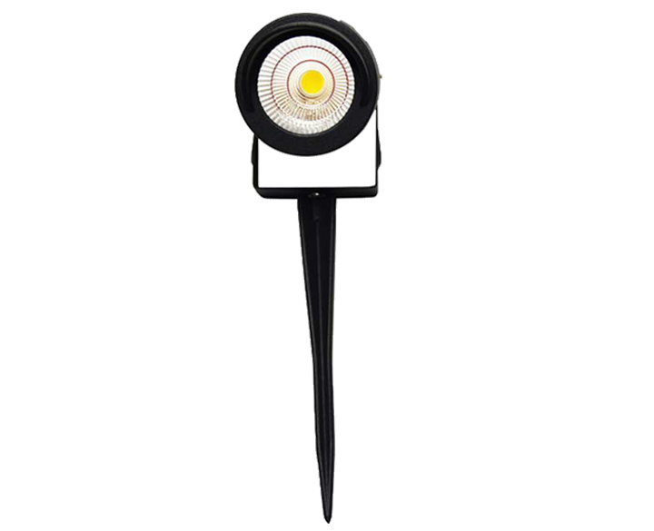 LED COB Lawn Light 5004-5