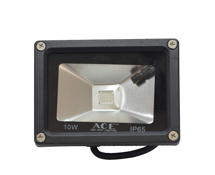 LED Flood Light Multy