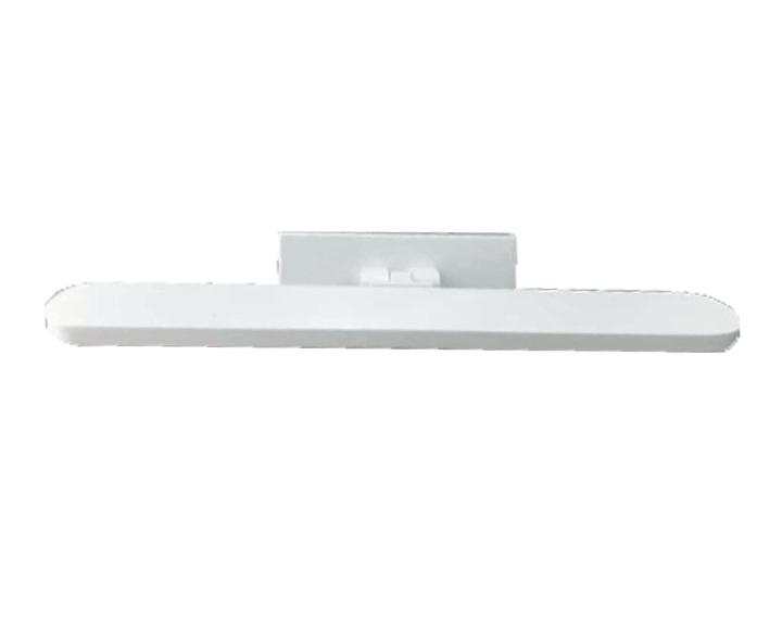 LED Mirror Lamp 575-12