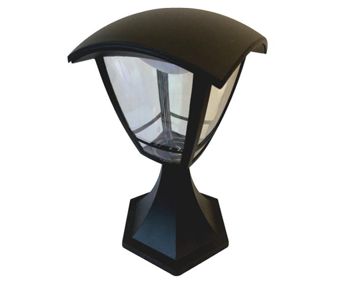 LED Outdoor Bollard Light 201831