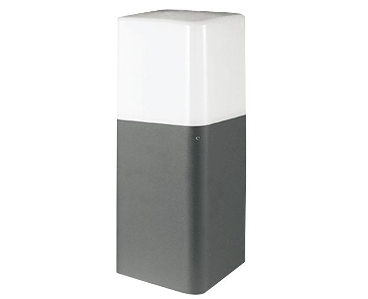 LED Outdoor Bollard Light 6512