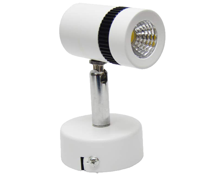 LED Spot Lamp COB 135