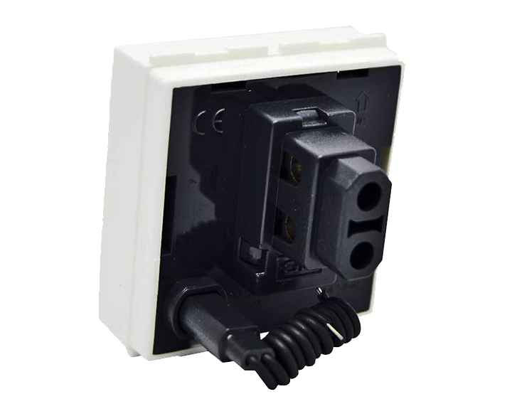 20A Mega 1 Way Switch with Indicator