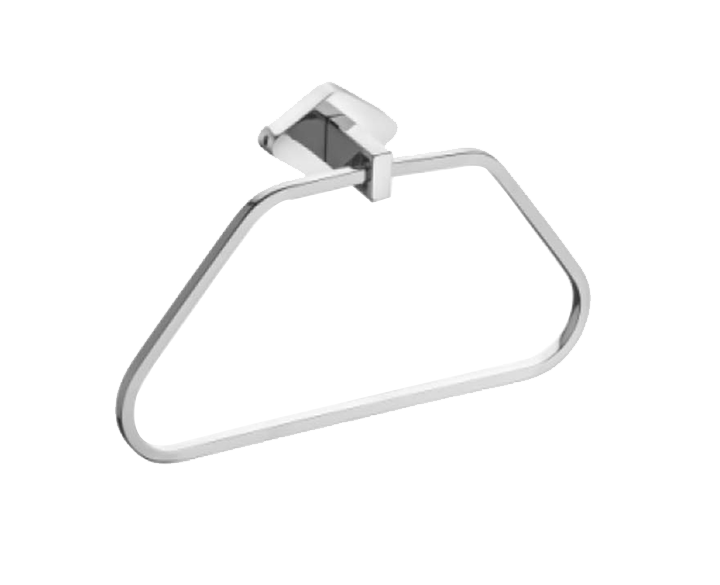 Towel Ring Rapid