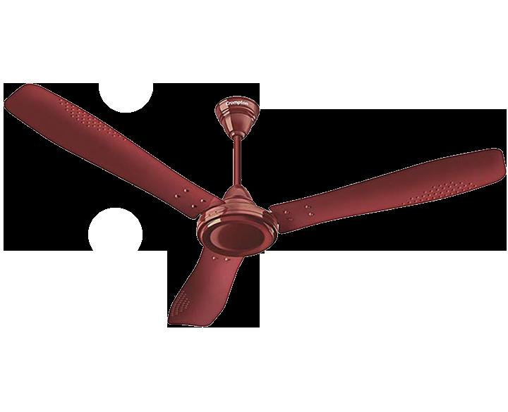 Ceiling Fan Air 360