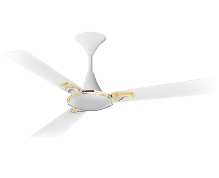 Ceiling Fan Aura 2 Designer 3D