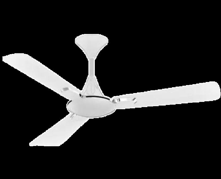 Ceiling Fan Aura 2 Prime