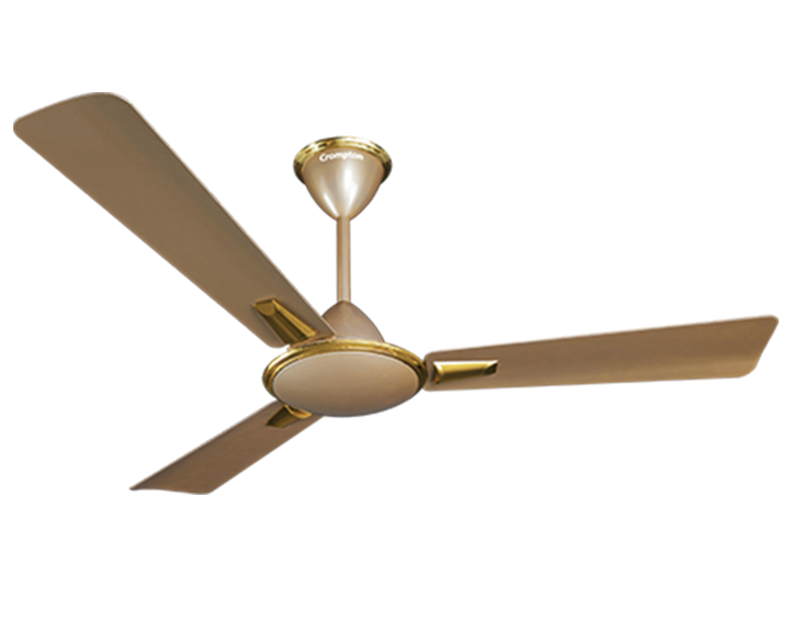 Ceiling Fan Aura Prime
