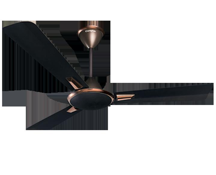 Ceiling Fan Aura Prime Onix