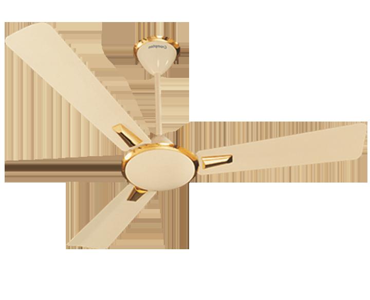 Ceiling Fan Aura