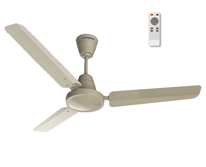 Ceiling Fan BLDC Energion HS