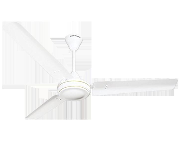 Ceiling Fan Cool Breeze