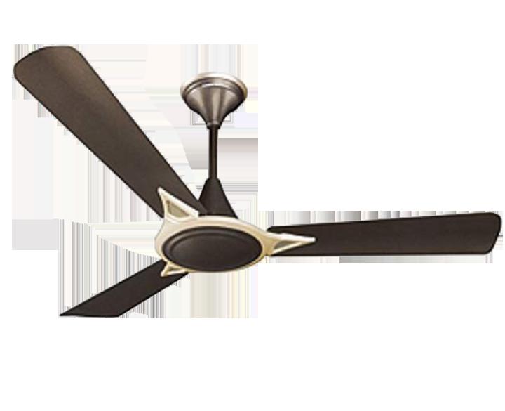 Ceiling Fan Avancer Prime
