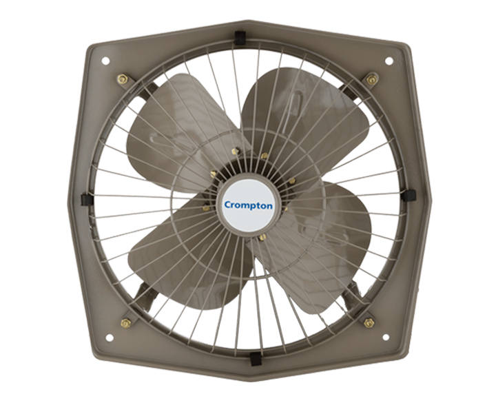 Exhaust Fan Trans Air