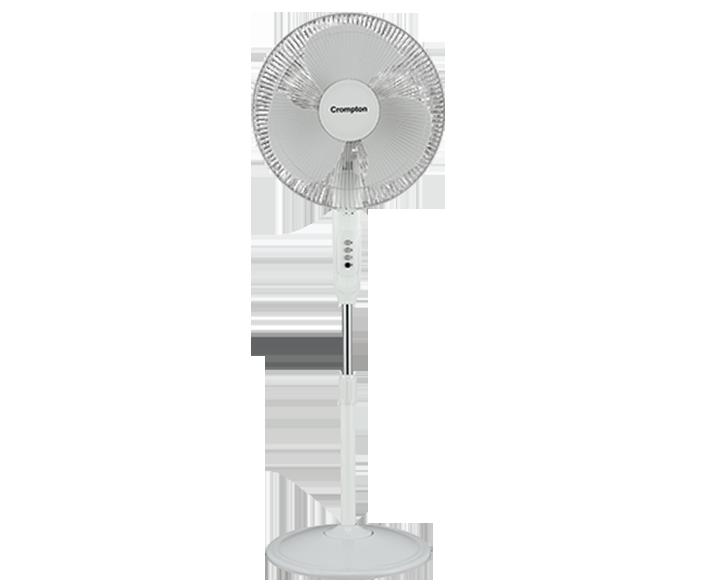 Pedestal Fan Whirlwind Gale
