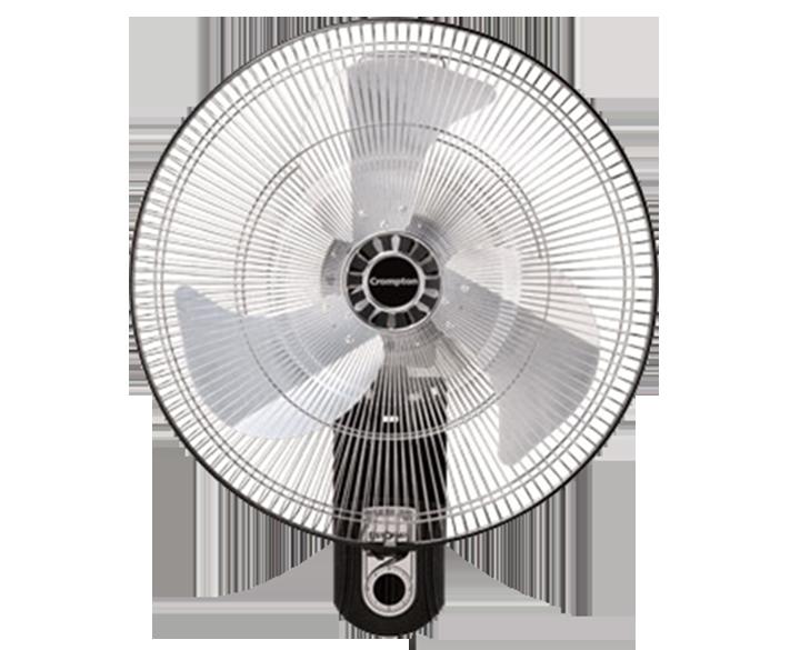 Wall Fan SStorm2
