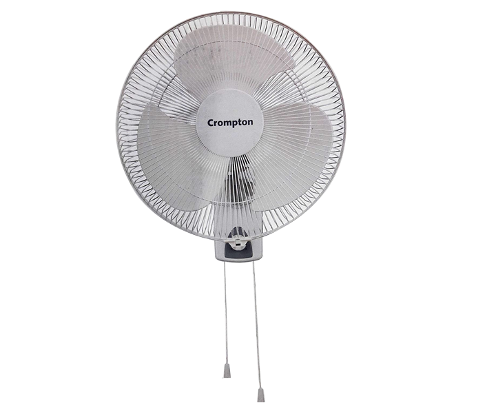 Wall Fan Windflo