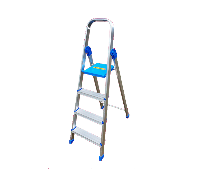 Kitchen Ladder 4 Step