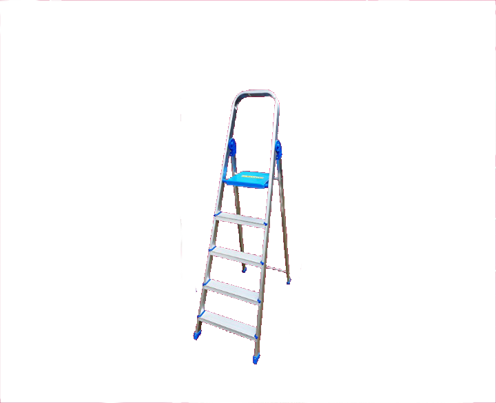 Kitchen Ladder 5 Step