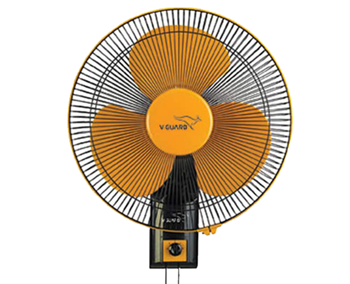 Wall Fan Wilma STD