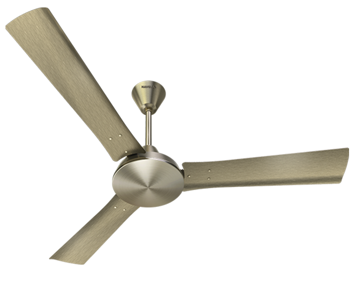 Ceiling Fan EP Trendy