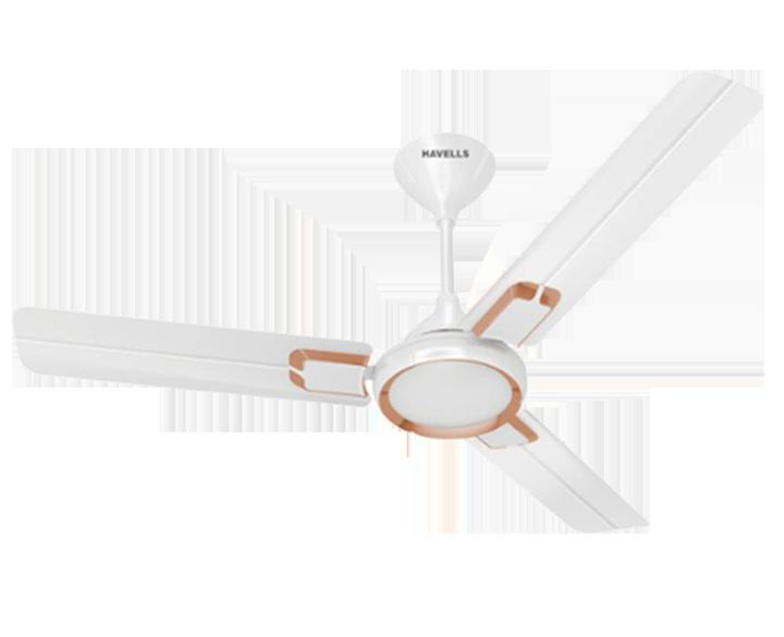 Ceiling Fan Fusion