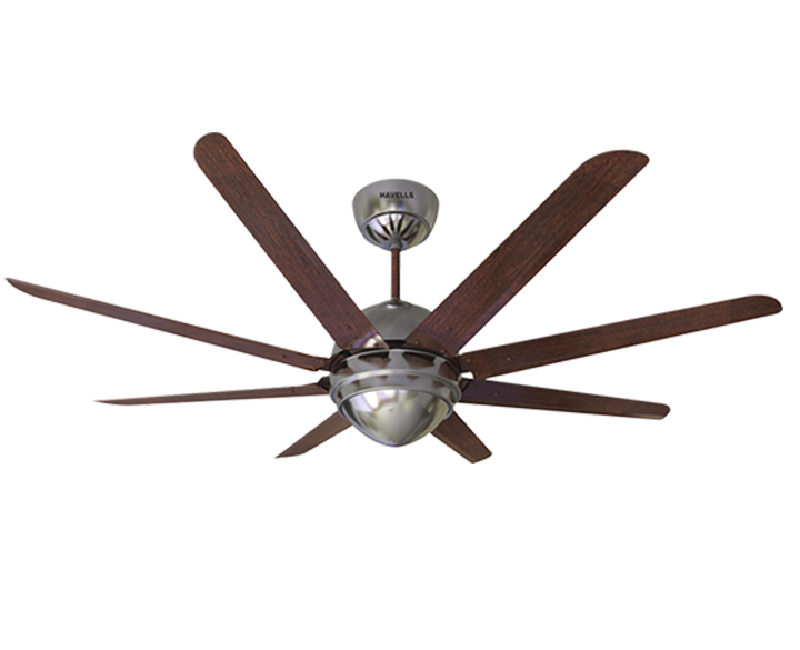 Ceiling Fan Octet