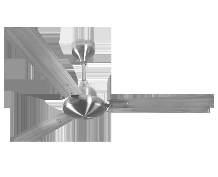 Ceiling Fan Orion