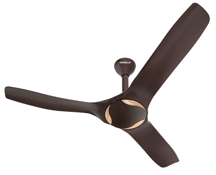 Ceiling Fan Stealth Cruise
