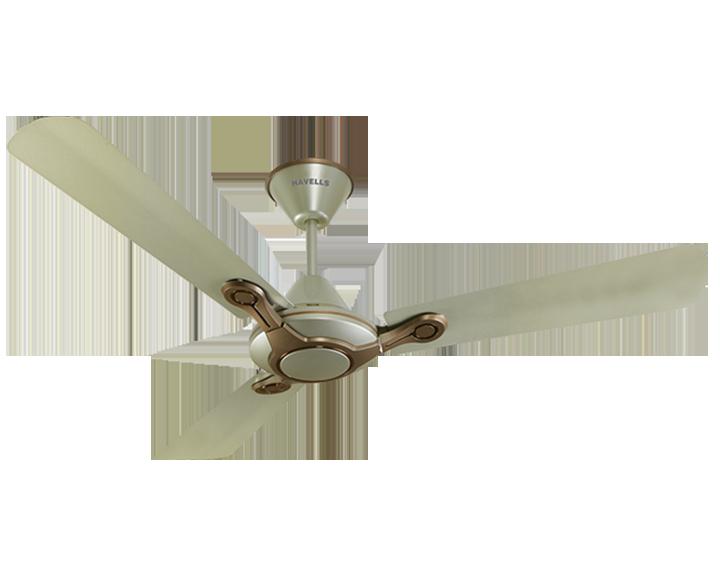 Ceiling fan Leganza