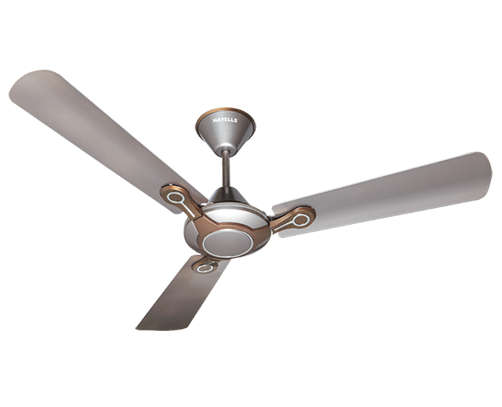 Ceiling fan Leganza