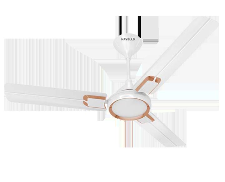 Ceiling Fan Glaze