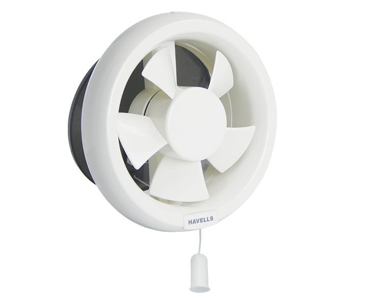 Exhaust Fan Ventilair DXR