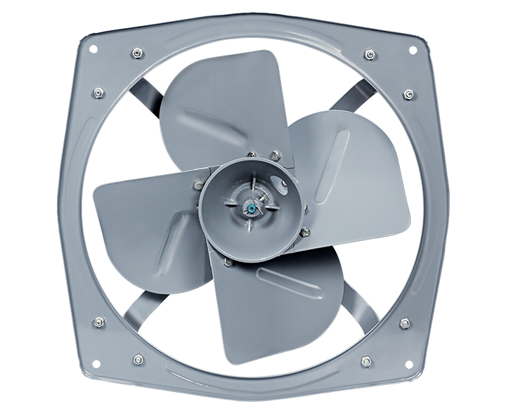 Exhaust Fan Turbo Force