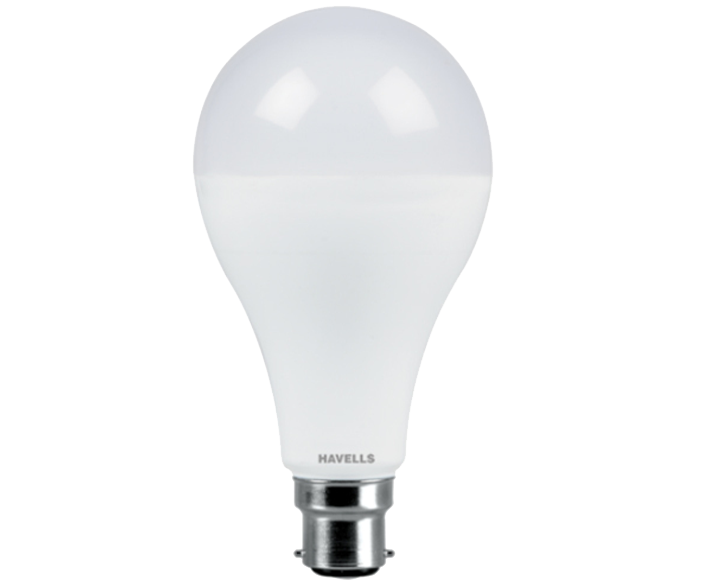 LED Lamp Sensolite (Radar Motion Sensor)
