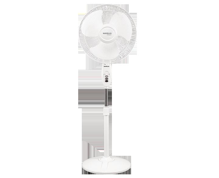 Pedestal Fan Sprint 16 HS
