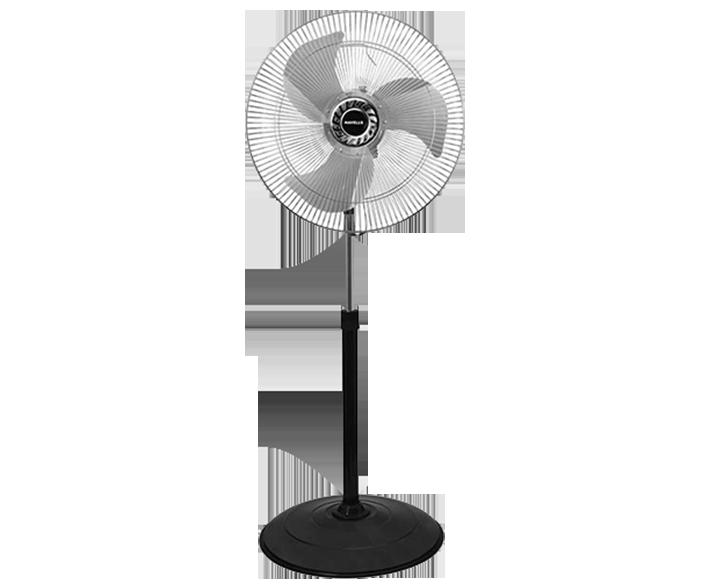 Pedestal Fan V3