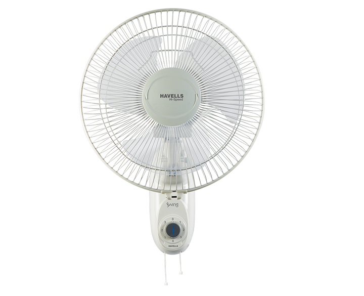 Wall Fan Swing 300 HS
