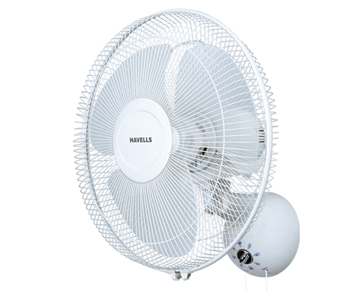 Wall Fan Dzire HS