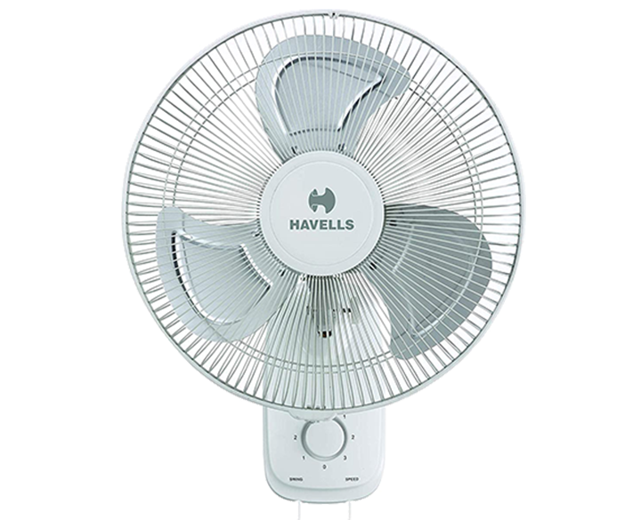 Wall Fan Girik