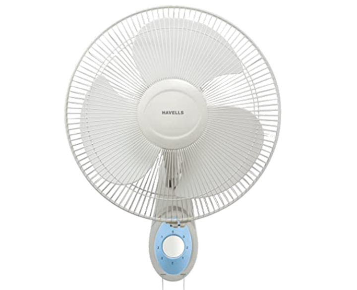 Wall Fan Swing 400 HS