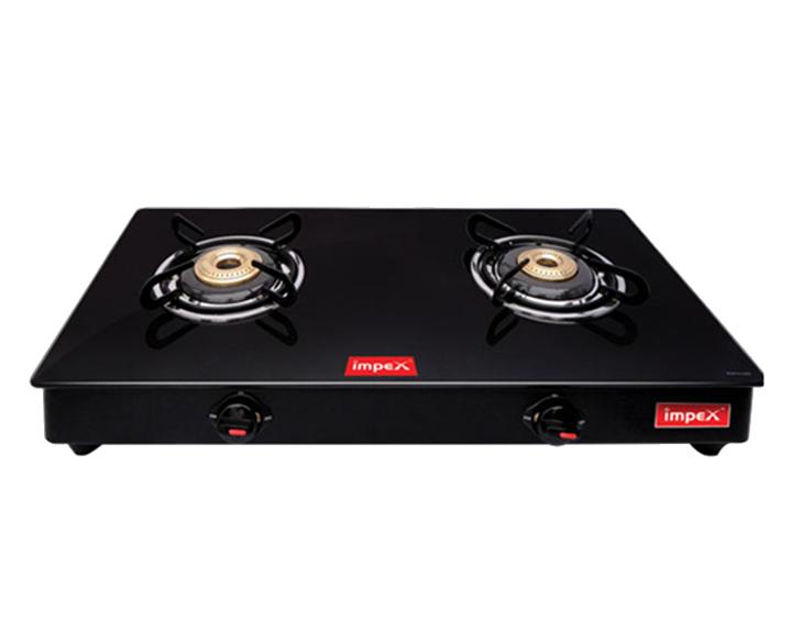 Cook Top Design 1212B