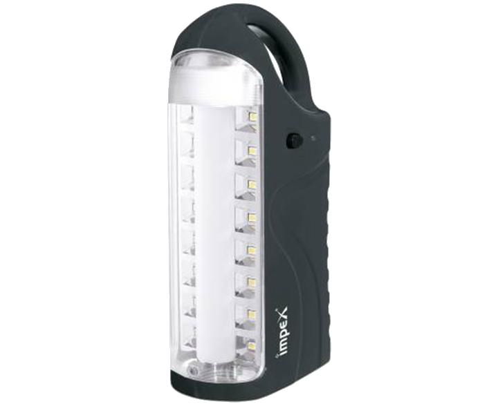 Emergency Light 690