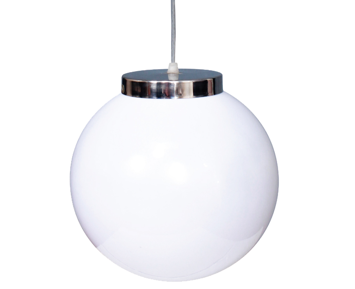 Hanging Light Globe