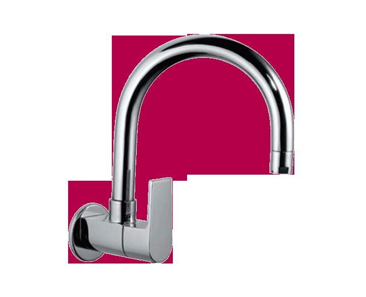 Sink Cock ARI-CHR-39347